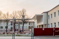 azienda-di-costruzioni-metalliche-cancelli-recinzioni-crocetta-cornuda-montebelluna