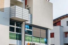 carpenteria-e-recinzioni-giusti-azienda-di-costruzioni-metalliche-crocetta-del-montello-tv