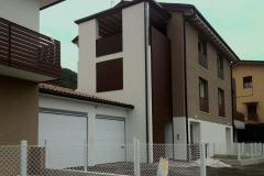 recinzione-giusti-costruzioni-metalliche-montebelluna
