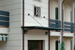 recinzioni-carpenteria-treviso-provincia-giusti-costruzioni-crocetta-cornuda-montebelluna