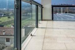 recinzioni-giusti-costruzioni-crocetta-del-montello-cornuda-montelluna-treviso