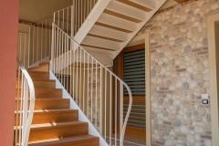 scala-soppalco-carpenteria-Giusti-costruzioni-metalliche-crocetta-del-montello--provincia-treviso
