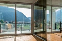 giusti-costruzioni-metalliche-crocetta-del-montello-provincia-di-treviso
