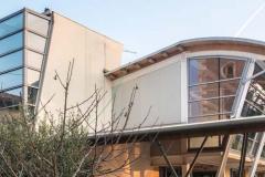 infissi-uso-commerciale-costruzioni-metalliche-a-crocetta-del-montello-in-provincia-di-treviso