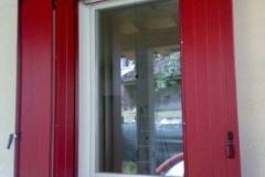 serramenti-e-finestre-in-alluminio