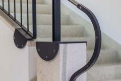 giusti-crocetta-del-montello-cornuda-montebelluna-interior-design