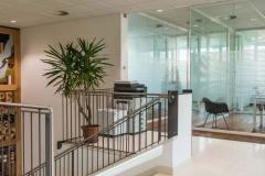 interior-design-in-provincia-di-treviso-giusti-costruzioni-metalliche