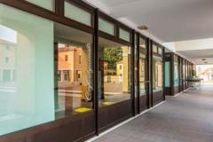 serramenti-giusti-costruzioni-metalliche-crocetta-cornuda-montebelluna