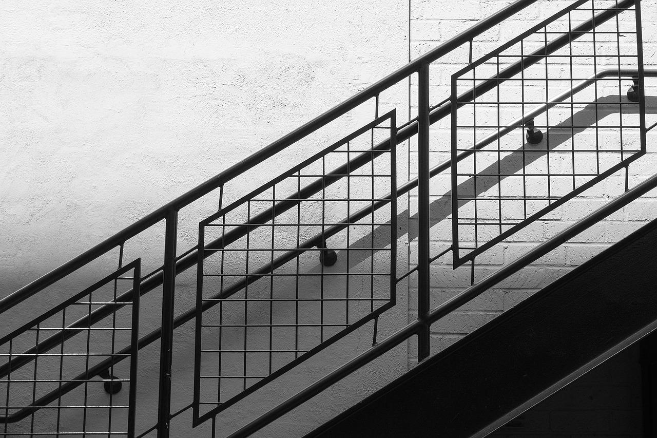 interior design giusti costruzioni crocetta del montello montebelluna